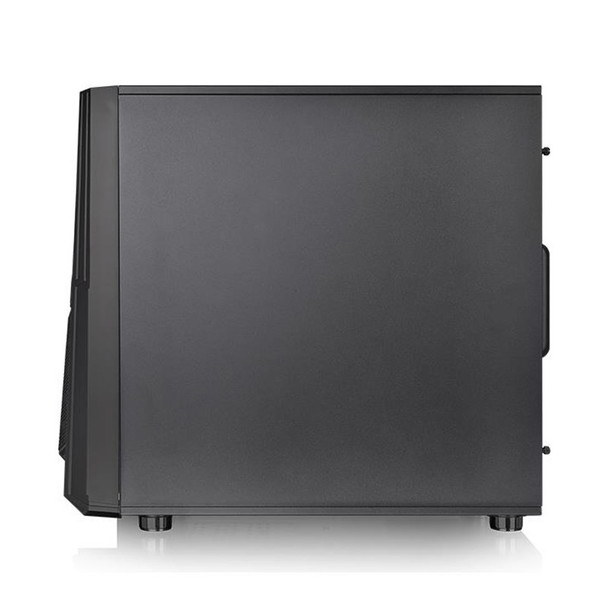 Thermaltake Commander C35 Tempered Glass ARGB Mid-Tower ATX Case Product Image 6
