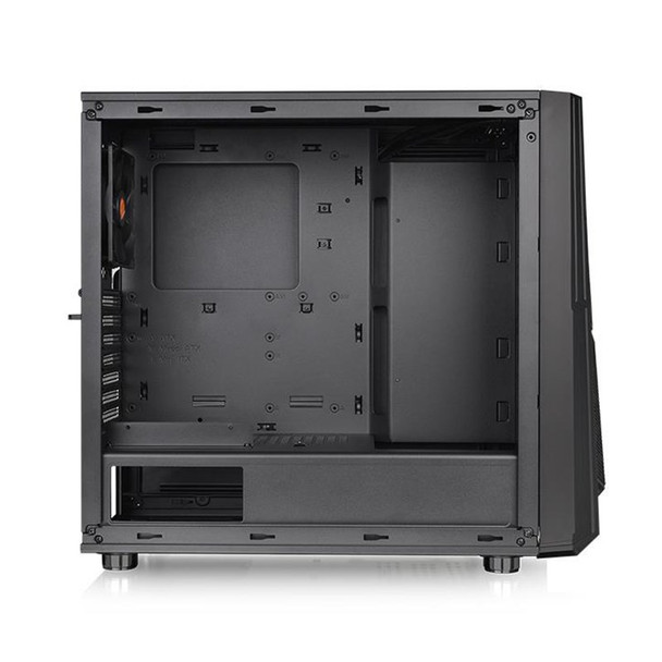 Thermaltake Commander C35 Tempered Glass ARGB Mid-Tower ATX Case Product Image 7