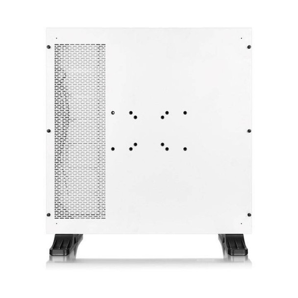 Thermaltake Core P5 Tempered Glass Wall Mount ATX Case - Snow Edition Product Image 11