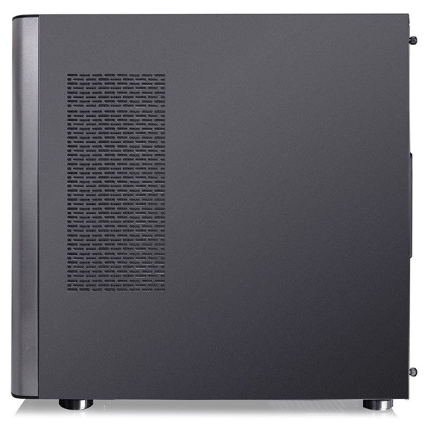 Thermaltake Level 20 MT ARGB Tempered Glass ATX Mid Tower Case Product Image 12