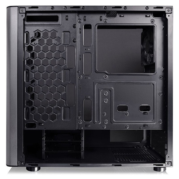 Thermaltake Level 20 MT ARGB Tempered Glass ATX Mid Tower Case Product Image 13