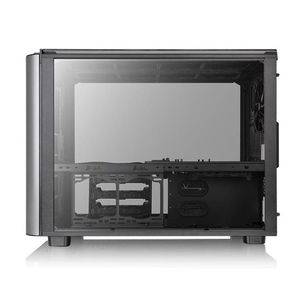 Thermaltake Level 20 XT Tempered Glass E-ATX Cube Case Product Image 6