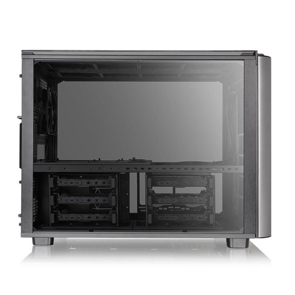 Thermaltake Level 20 XT Tempered Glass E-ATX Cube Case Product Image 7