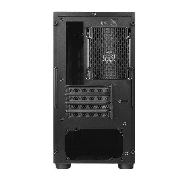 Thermaltake Versa H17 Windowed Micro-ATX Case Product Image 3