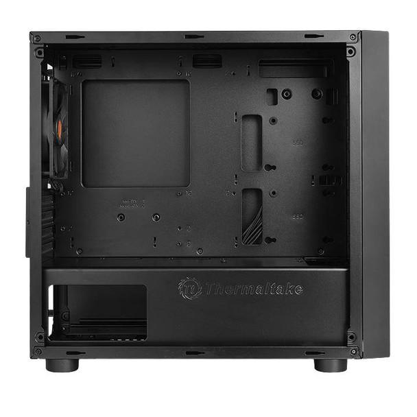 Thermaltake Versa H17 Windowed Micro-ATX Case Product Image 6
