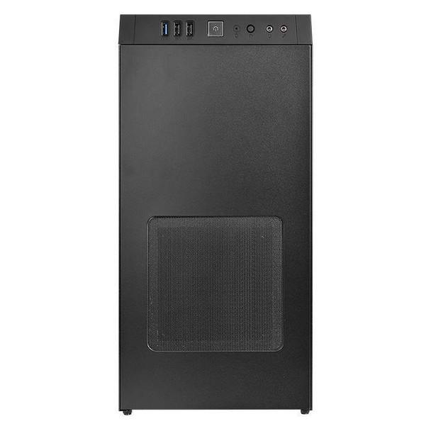 Thermaltake Versa H17 Windowed Micro-ATX Case Product Image 9