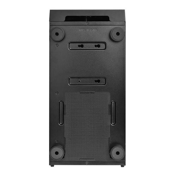 Thermaltake Versa H17 Windowed Micro-ATX Case Product Image 11