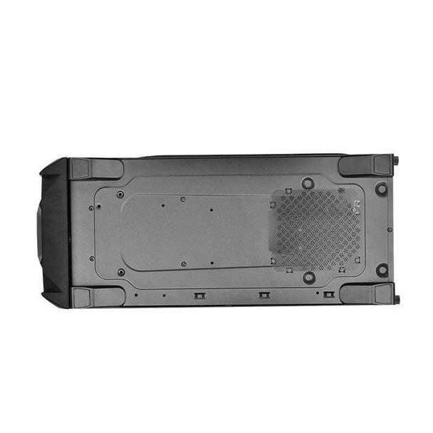 Thermaltake Versa N25 Windowed Mid-Tower ATX Case with 600W PSU Product Image 11
