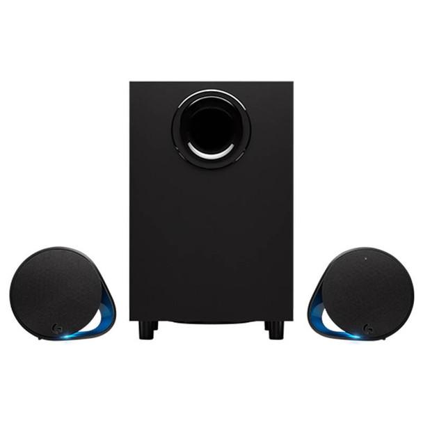 Image for Logitech G560 LIGHTSYNC 2.1 PC RGB Gaming Speakers AusPCMarket