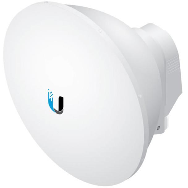 Image for Ubiquiti Networks airFiber X AF-5G23-S45 5GHz 23dBi Antenna AusPCMarket