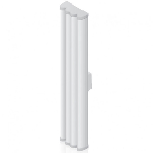 Image for Ubiquiti Networks AM-5G20-90 5GHz 20dBi 2x2 MIMO BaseStation Sector Antenna AusPCMarket