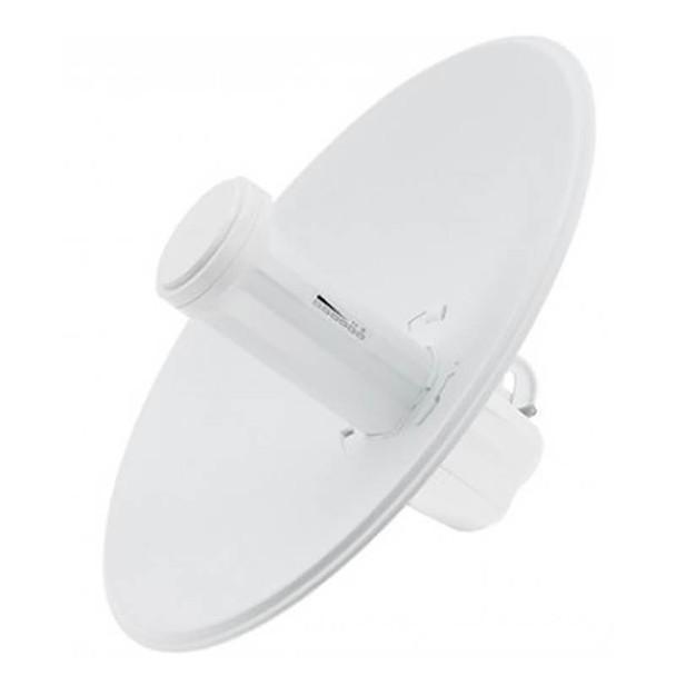 Image for Ubiquiti Networks PBE-5AC-GEN2-5 PowerBeam AC Gen2 Antenna - 5 Pack AusPCMarket