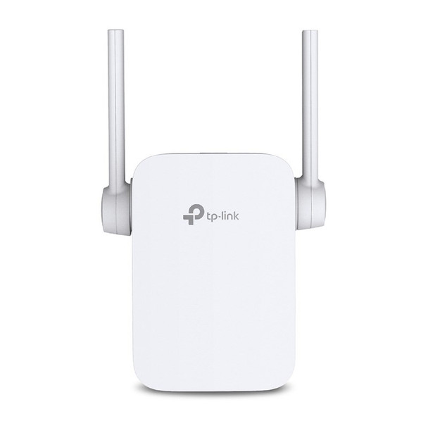 TP-Link RE205 AC750 Wi-Fi Range Extender Product Image 3