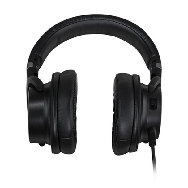 Cooler Master MH751 Gaming Headset Product Image 7