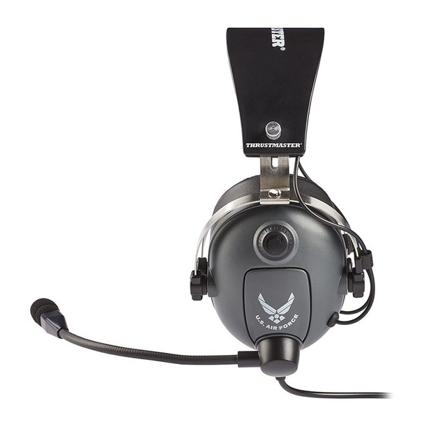 Thrustmaster T-FLIGHT US Air Force Edition Gaming Headset Product Image 4