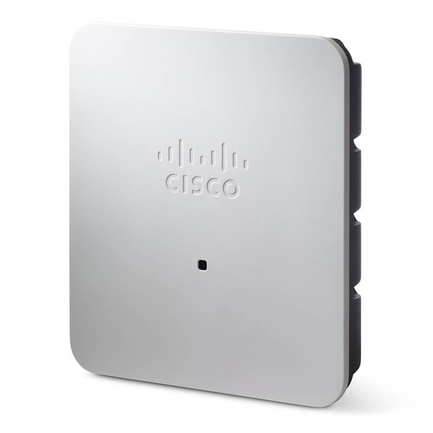 Image for Cisco WAP571E-N-K9 Wireless-AC/N Dual Radio Outdoor Access Point AusPCMarket