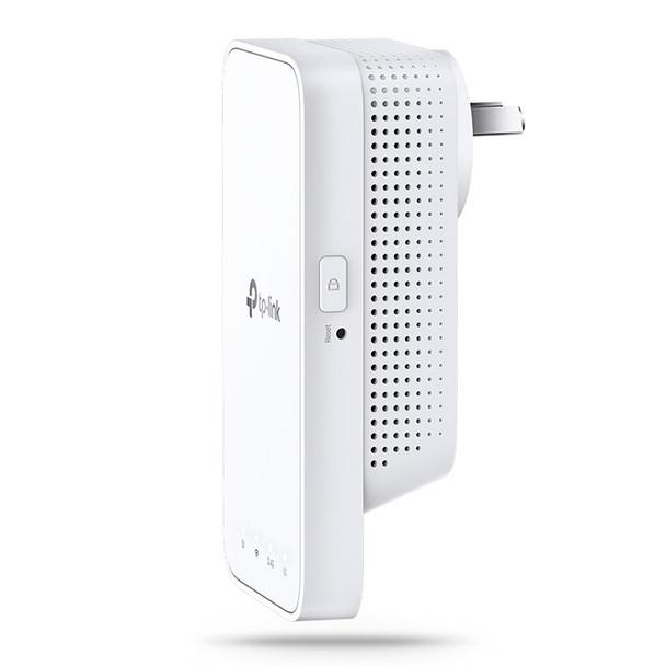 TP-Link RE300 AC1200 Mesh Wi-Fi Range Extender Product Image 3
