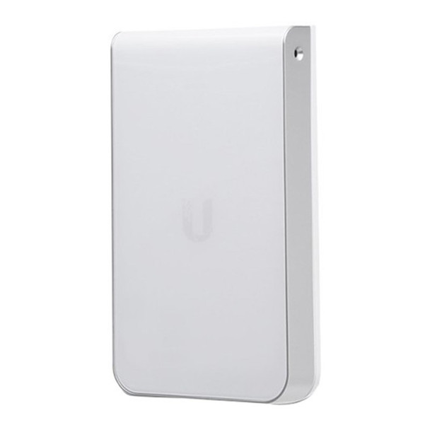 Image for Ubiquiti Networks UAP-IW-HD Unifi HD In-Wall 802.11ac Wave 2 Access Point AusPCMarket