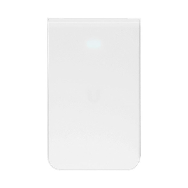Ubiquiti Networks UAP-IW-HD Unifi HD In-Wall 802.11ac Wave 2 Access Point Product Image 2