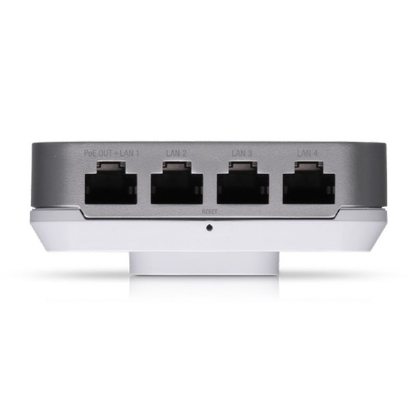 Ubiquiti Networks UAP-IW-HD Unifi HD In-Wall 802.11ac Wave 2 Access Point Product Image 4