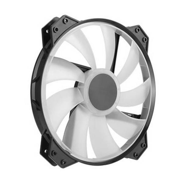 Cooler Master MasterFan 200 RGB Fan Product Image 3