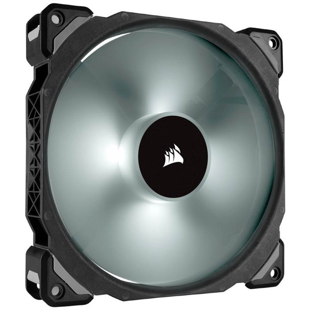 Corsair ML140 PRO RGB LED 140mm Magnetic Levitation Fan - 2 Pack with Controller Product Image 18