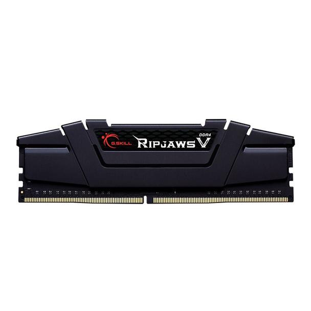 G.Skill Ripjaws V 16GB (2x 8GB) DDR4 3600MHz CL16 Memory - Black Product Image 3
