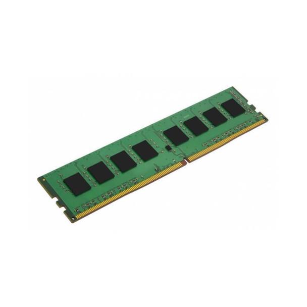 Image for Kingston ValueRAM 4GB (1x 4GB) DDR4 2400MHz Memory AusPCMarket
