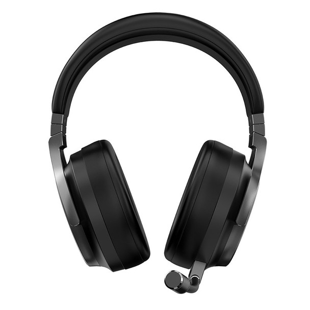 Corsair Virtuoso RGB Wireless SE Hi-Fi 7.1 Gaming Headset Product Image 6