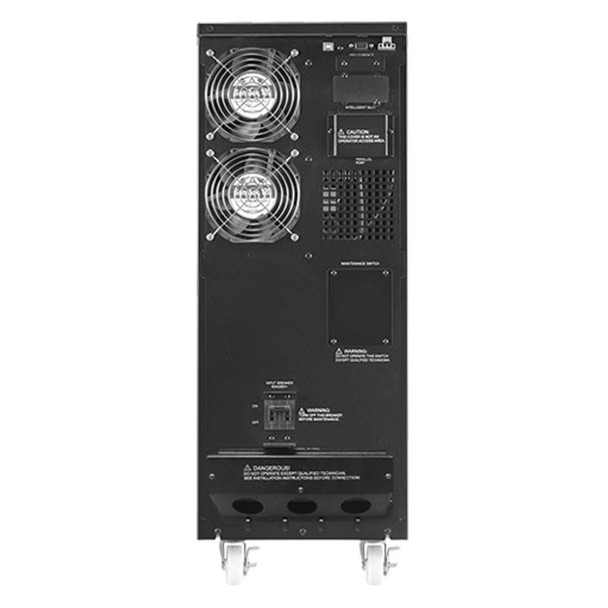 CyberPower Online S Series OLS10000E Tower 10000VA/9000W Pure Sine Wave UPS Product Image 3