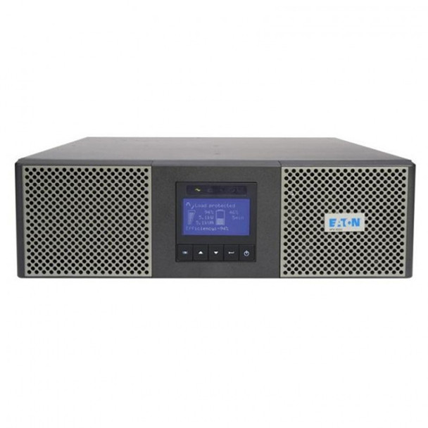 Image for Eaton 9PX 5000VA/4500W 3U Battery Module AusPCMarket