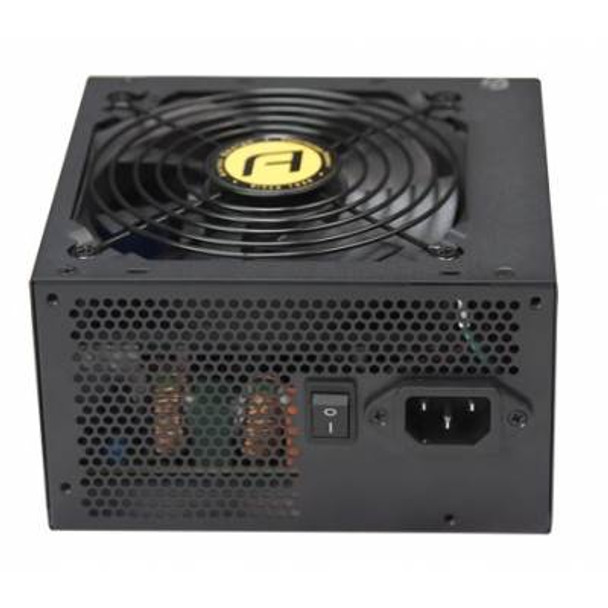 Antec NeoECO Classic 650W 80+ Bronze Power Supply Product Image 2