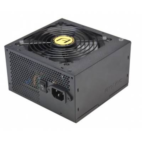 Antec NeoECO Classic 650W 80+ Bronze Power Supply Product Image 3