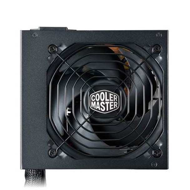 Cooler Master MWE 650W Gold Power Supply Product Image 4