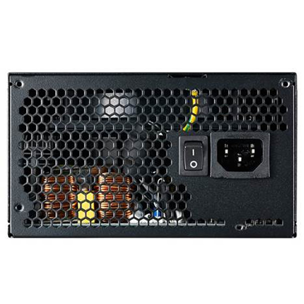 Cooler Master MWE 650W Gold Power Supply Product Image 5