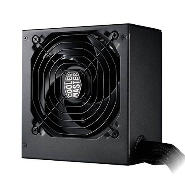 Cooler Master MWE 650W Gold Power Supply Product Image 6