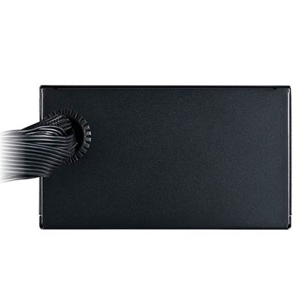 Cooler Master MWE 650W Gold Power Supply Product Image 8