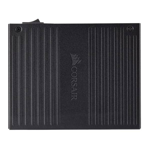 Corsair SF600 600W 80 Plus Platinum Modular Power Supply Product Image 6