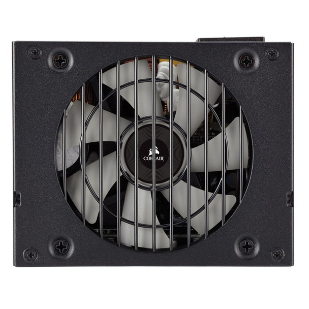 Corsair SF750 750W 80 PLUS Platinum Fully Modular SFX Power Supply Product Image 3