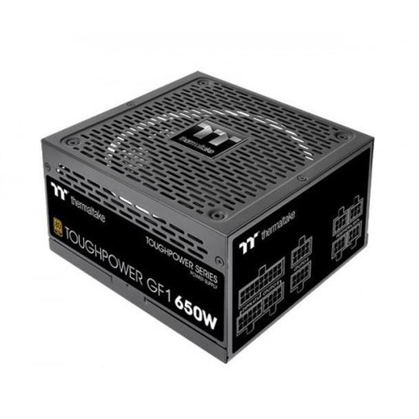 Image for Thermaltake Toughpower GF1 850W 80+ Gold Fully Modular Power Supply AusPCMarket
