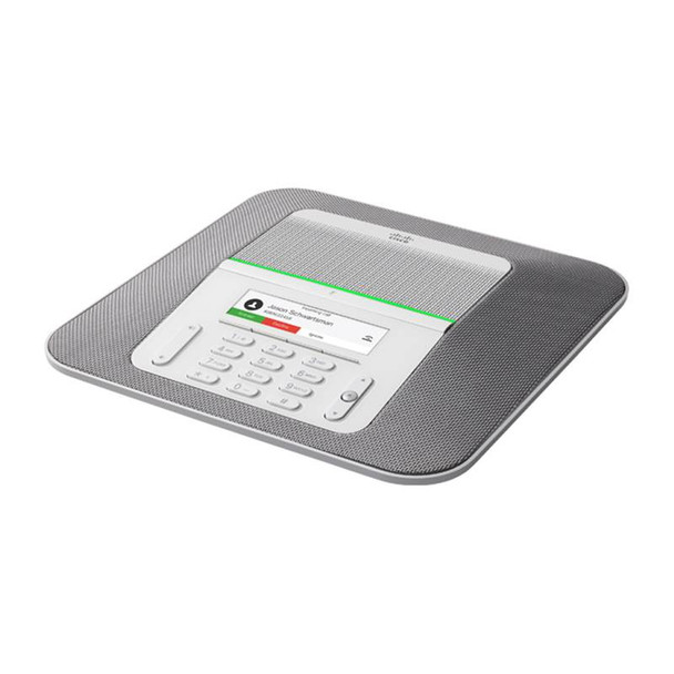 Image for Cisco 8832 IP Conference Phone AusPCMarket