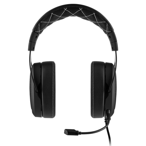 Corsair HS60 Pro Surround 7.1 Gaming Headset - Carbon Product Image 5