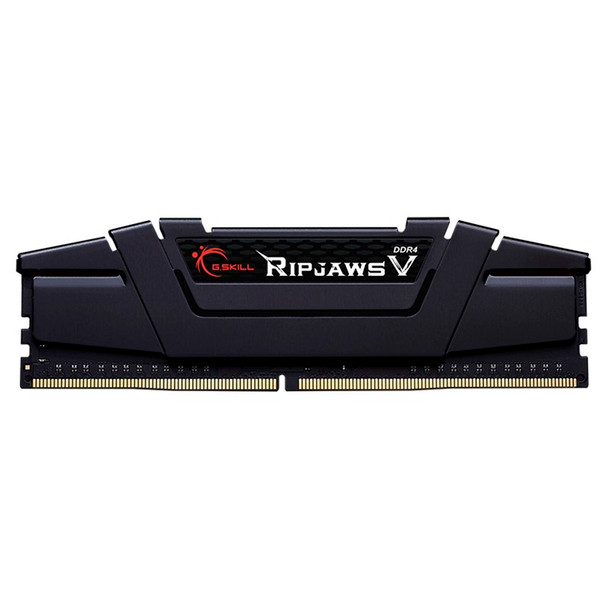 G.Skill Ripjaws V 16GB (2x 8GB) DDR4 4000MHz Memory - Black Product Image 3