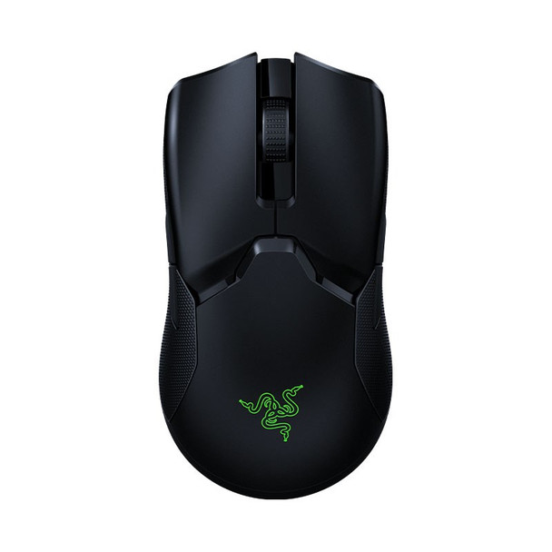Image for Razer Viper Ultimate Wireless Gaming Mouse with Charging Dock AusPCMarket