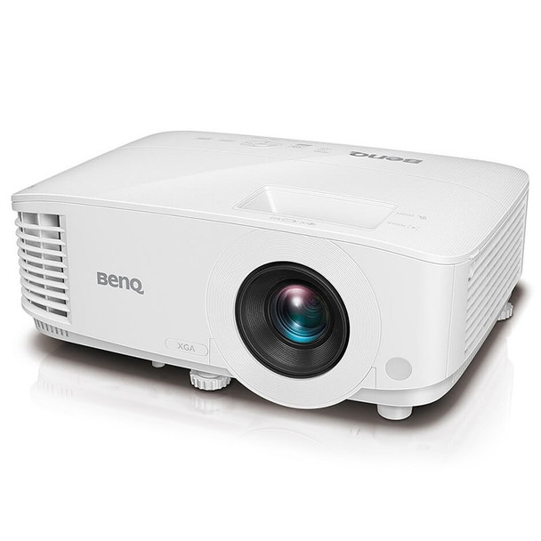 Image for BenQ MX611 XGA Wireless Meeting Room Business Projector AusPCMarket