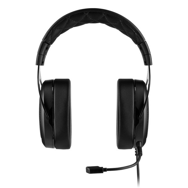 Corsair HS50 PRO Stereo Gaming Headset - Carbon Product Image 3