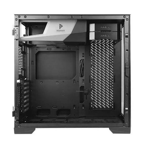 Antec P120 Crystal Tempered Glass Mid-Tower E-ATX Case Product Image 3