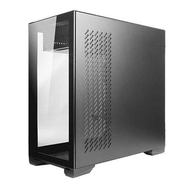 Antec P120 Crystal Tempered Glass Mid-Tower E-ATX Case Product Image 4