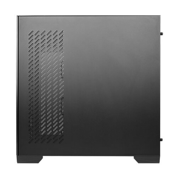 Antec P120 Crystal Tempered Glass Mid-Tower E-ATX Case Product Image 7