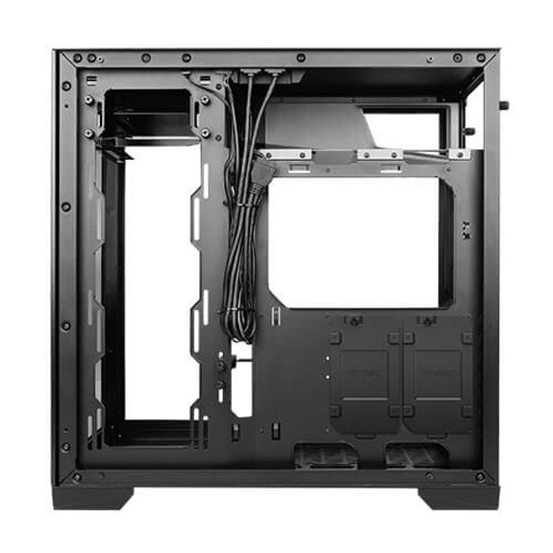 Antec P120 Crystal Tempered Glass Mid-Tower E-ATX Case Product Image 8
